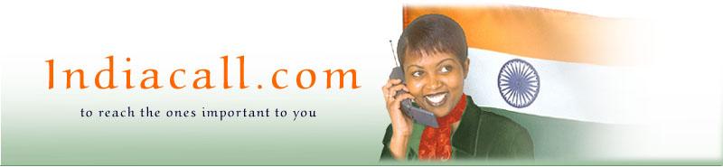 india call home - India Calling Card